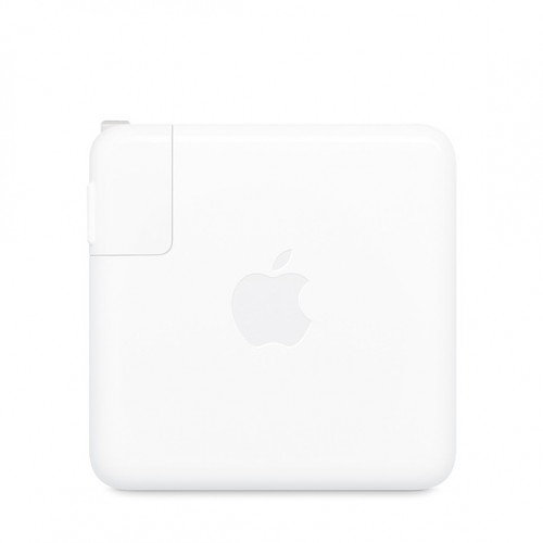 Macbook Adapters and Cables