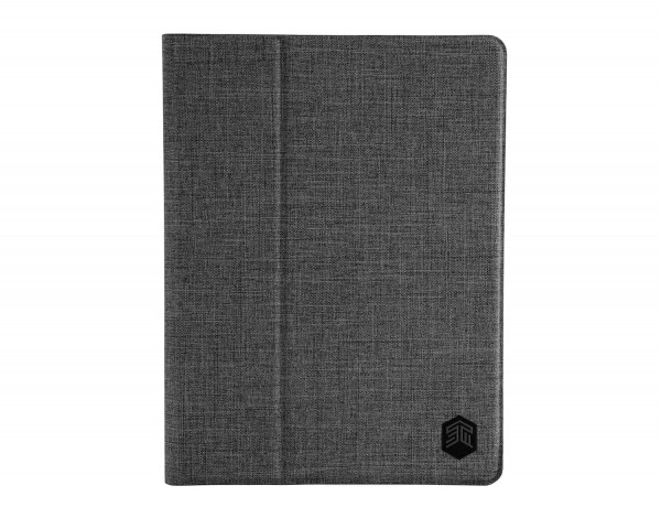 STM Atlas iPad Pro 9-1