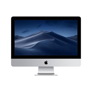 Apple 27-inch iMac with Retina 5K display 3.5GHz quad-core Intel Core i5 | UnicornStore