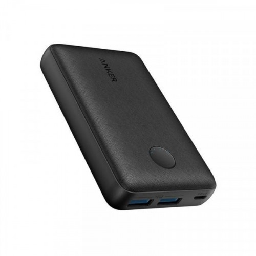 Anker POWERCORE SELECT 20000 Mah with Power IQ