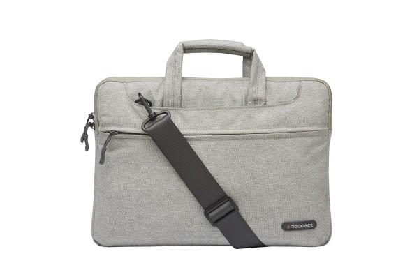Macbook Bags and Sleeves
