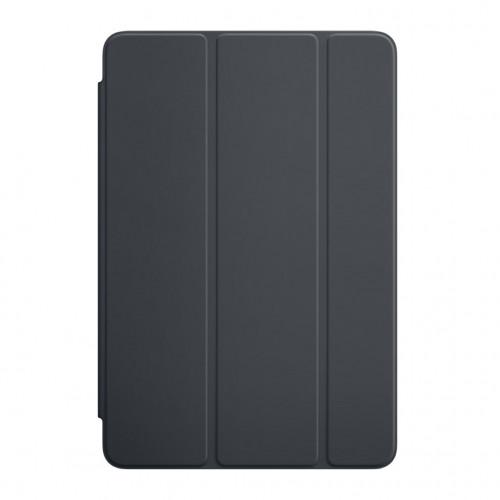 iPad mini 4 Smart Cover - Charcoal-Grey