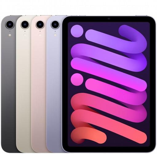 iPad mini Wi-Fi 64GB Space Grey | Unicorn Store