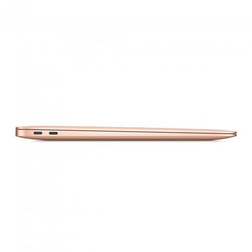 MacBook Air Pre Book | Unicorn Store
