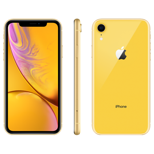 iphone-xr-yellow-64
