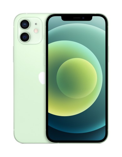 iPhone 12 mini 64GB Green | UnicornStore