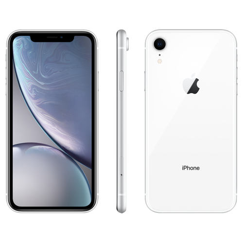 iphone-xr-white-64
