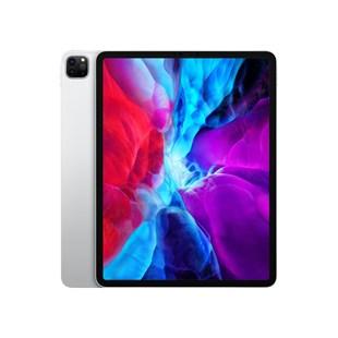 iPadPro 11-inch  Wi‑Fi  + Cellular 1TB - Silver   Unicorn Store