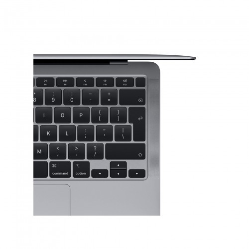 13-inch MacBook Air 1.1GHz quad-core 10th-generation Intel Core i5 processor | UnicornStore