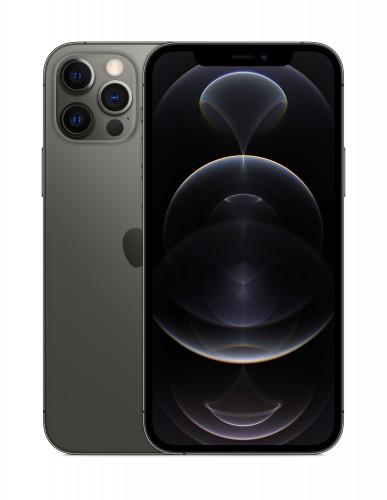 iPhone 12 Pro Max 128GB Graphite | Unicorn Store