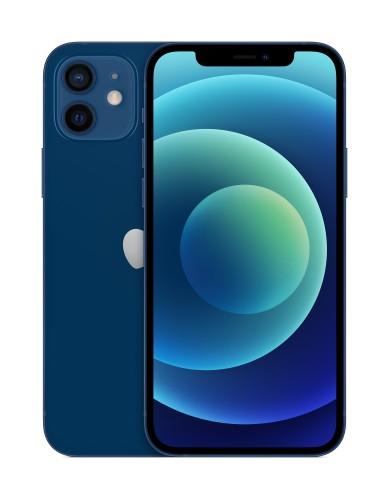 iPhone 12 mini 64GB Blue | UnicornStore