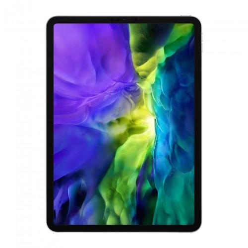 iPad Pro | Unicorn Store