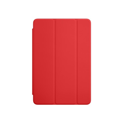 iPad Cases and Protections