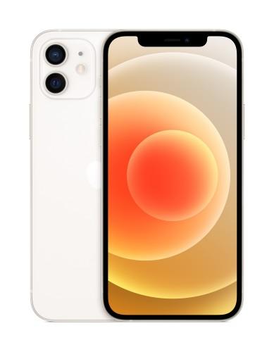 iPhone 12 mini 64GB White | UnicornStore