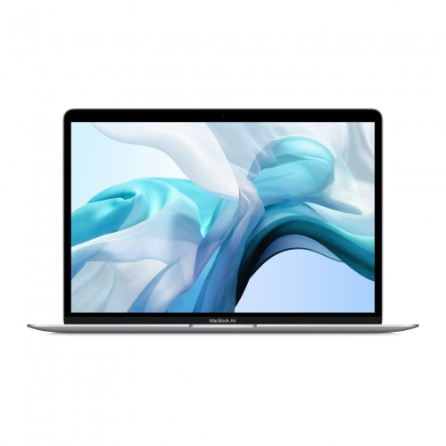 13-inch MacBook Air 1.1GHz quad-core 10th-generation Intel Core i5 processor 512GB - Silver | Unicorn Store