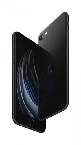 Apple iPhone SE | Unicorn Store