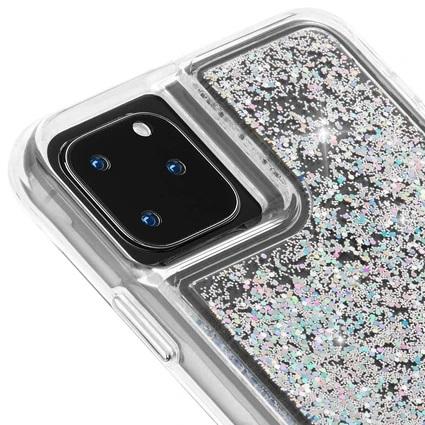 Naked Tough Waterfall- Diamond for iPhone 11 Pro   UnicornStore