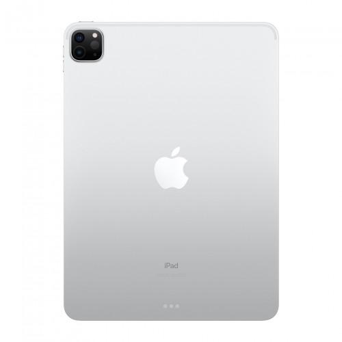 iPad Pro Pre Book | Unicorn Store