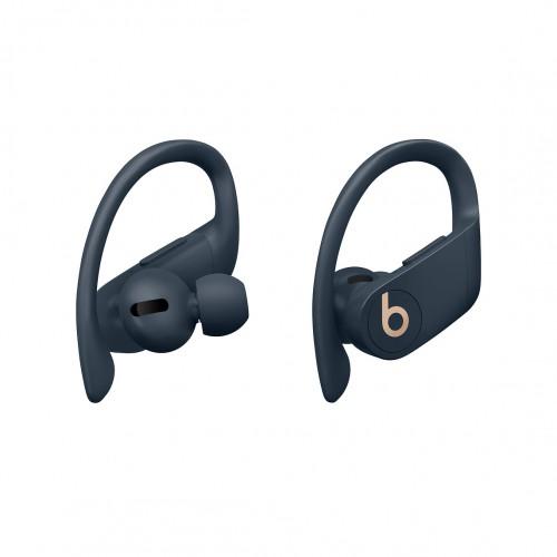Powerbeats Pro Totally Wireless Earphones - Navy   Unicorn Store