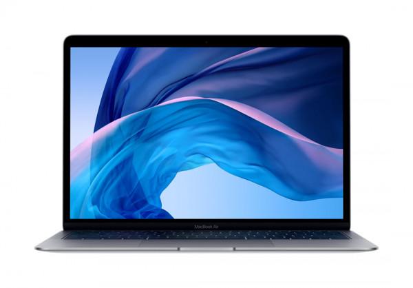 13-inch MacBook Air (New) 1.6GHz dual-core Intel Core i5