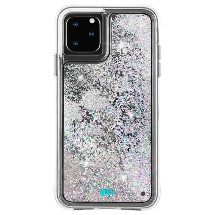 Naked Tough Waterfall- Diamond for iPhone 11 Pro | UnicornStore