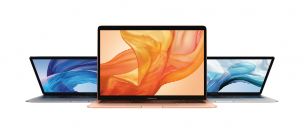 UniCare for  MACBOOK ( 1 year Plan )