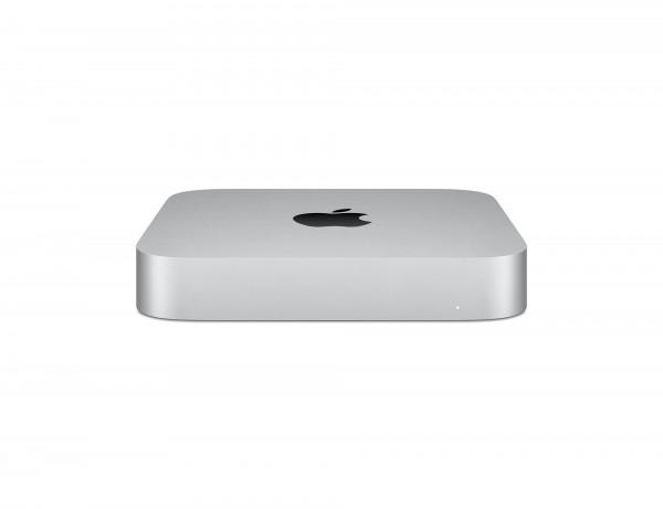Mac mini: Apple M1 chip with 8‑core CPU and 8‑core GPU, 256GB SSD | UnicornStore