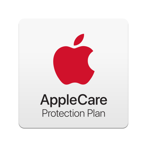 Apple Protection Plan
