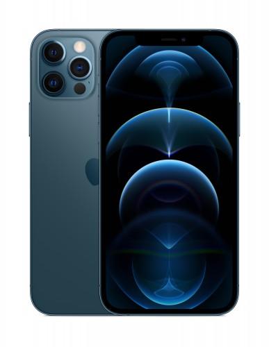 iPhone 12 Pro 128GB Pacific Blue | Unicorn Store