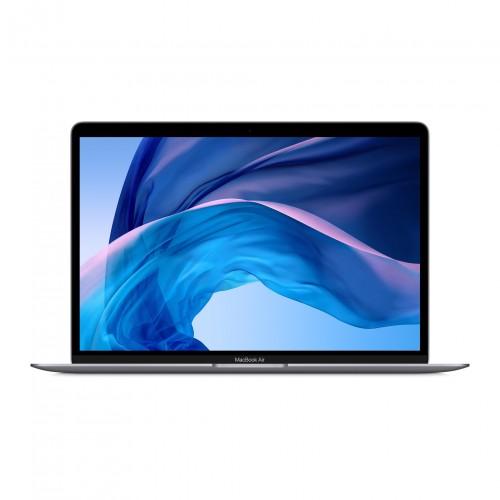 13-inch MacBook Air 1.1GHz dual-core 10th-generation Intel Core i3 processor, 256GB - Space Grey | Unicorn Store