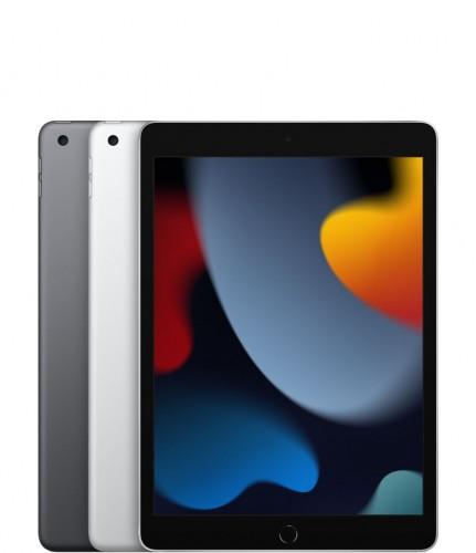 10.2-inch iPad Wi-Fi 64GB - Space Grey| Unicorn Store