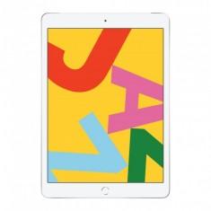 10.2-Inch iPad Wi-Fi+Cellular 32GB - Silver
