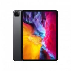iPadPro 11-inch  Wi‑Fi 1TB - Space Grey